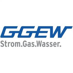 ggew_logo