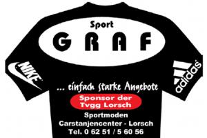 sport_graf
